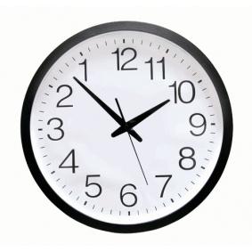 clock kcolc