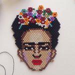 "31 Likes, 1 Comments - ❗〽❗®_35,5 (@karya_accessories) on Instagram: ""#baykuş #miyuki #miyukibileklik #miyukiboncuk #miyukikolye #miyukikupe #bileklik #baykuşbileklik…"""