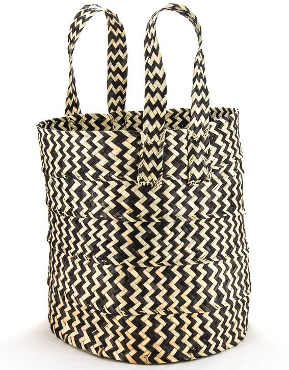:: laundry basket, Design Afrika|Baobab Interiors