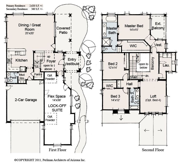 614 Best Images About Usa House Plans On Pinterest Usa House Architecture And Home