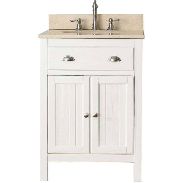 Images On Avanity Hamilton French White inch Vanity Combo Avanity Hamilton in Vanity