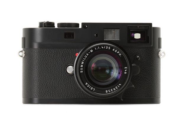 Leica M Monochrom - $8000
