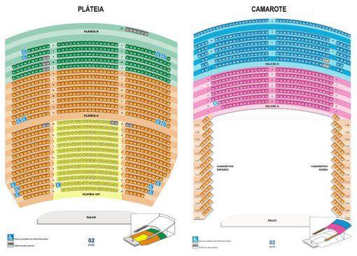 mapa_assentos_abril