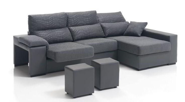 Sedac soupravy a collection of ideas to try about other for Sofa abel 3 cuerpos tela taupe