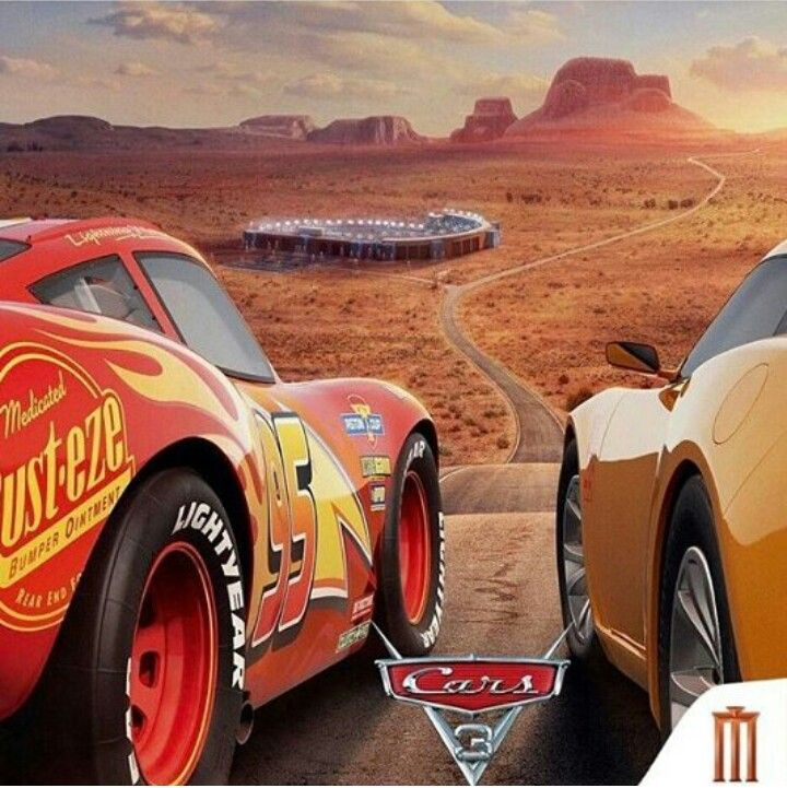 God Kill Me Lightning Mcqueen3 MovieFamily MoviesDisney