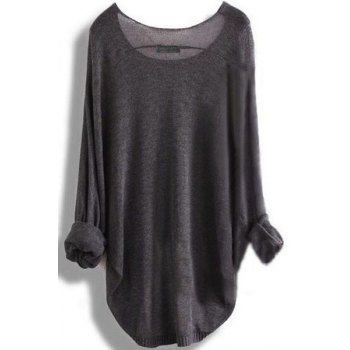 Womens Clothing | Cheap Cute Trendy Clothes For Women Online Sale | DressLily.com