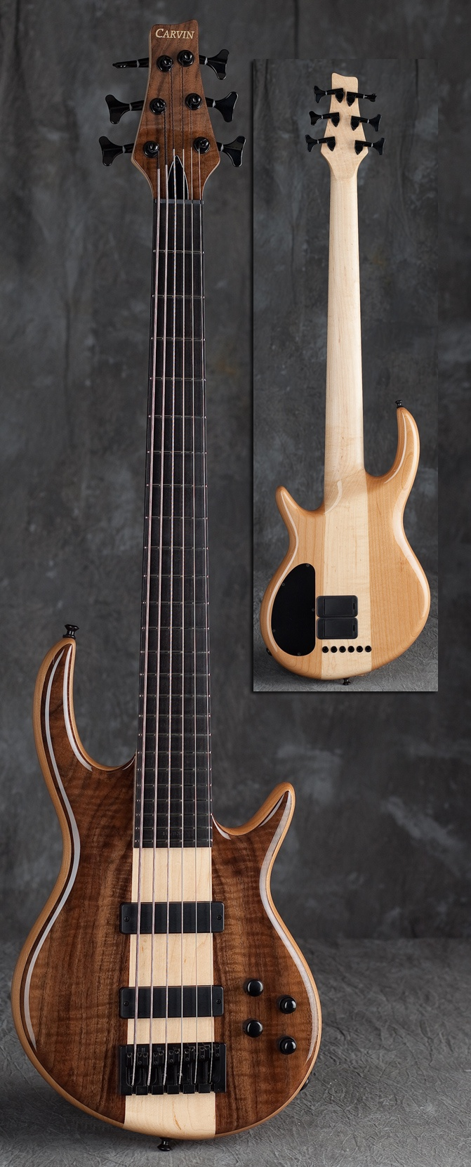 carvin 6 string bass i want one so bad bands instruments and musicians pinterest sweet. Black Bedroom Furniture Sets. Home Design Ideas
