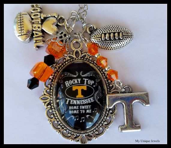 Check out this item in my Etsy shop https://www.etsy.com/listing/468387706/university-of-tennessee-vols-tennessee