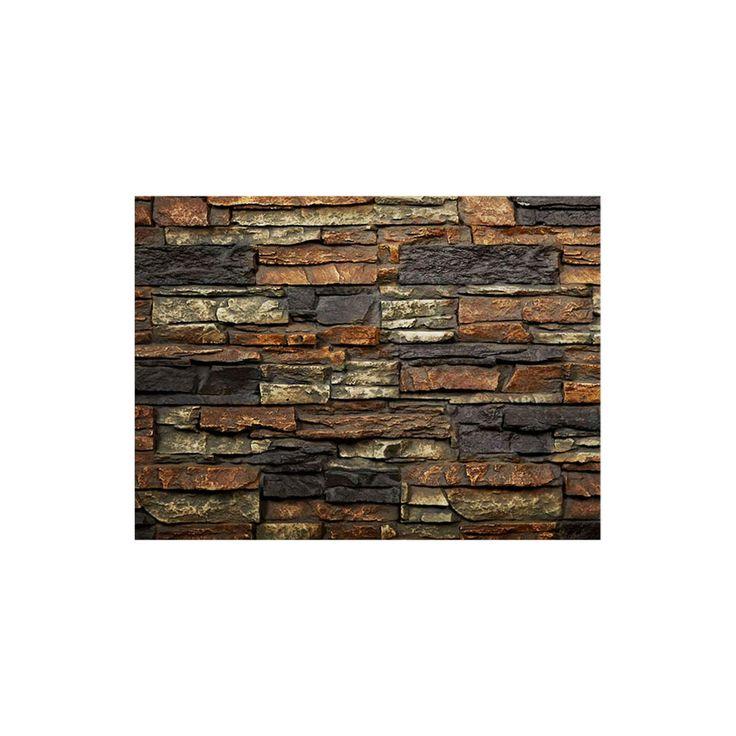 Outdoor Stone Siding Ideas: 17 Best Ideas About Stone Siding On Pinterest