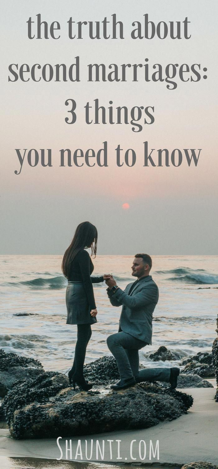 3 things know if youre dating someone divorced