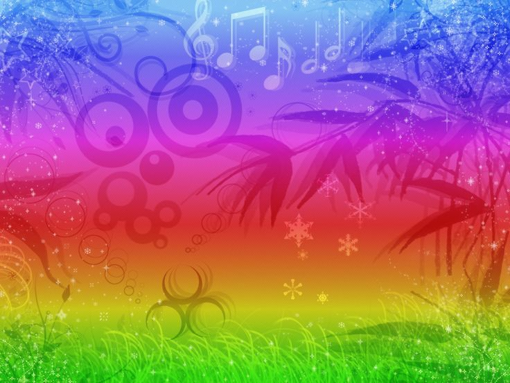Best 25 Rainbow wallpaper ideas on Pinterest Iphone wallpaper