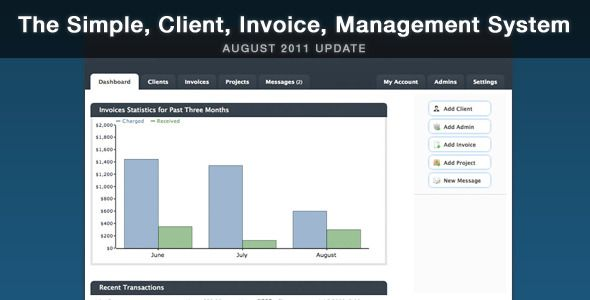 8 best images about Project Management Tools PHP on Pinterest