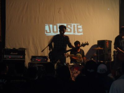 event band