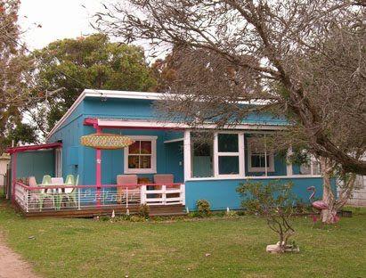 fibro beach house colour palette - Google Search