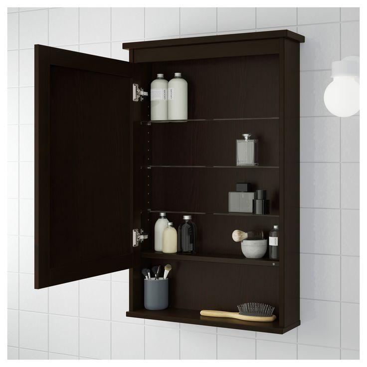 Best 25 Ikea Bathroom Mirror Ideas On Pinterest Ikea