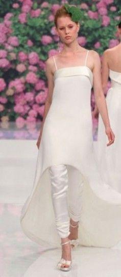 abito sposa stravagante - Cerca con Google