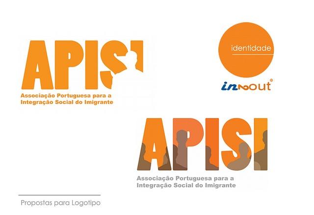 APISI  Graphic Design 2010