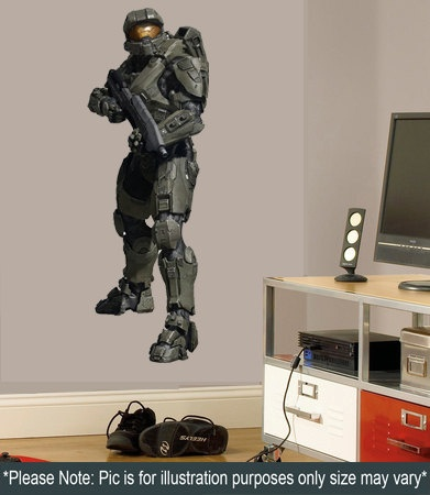 7 Best Halo Room Images On Pinterest Boy Nurseries Boy Rooms And Little Boys Rooms