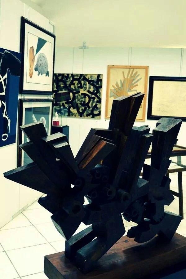 http://www.lifemarche.net/?p=6348 #ARTE - Un viaggio in un mondo dell'arte contemporanea che ha mille facce. #lifemarche #ArteOn #CastelDiLama #art #arts #marche #lemarche #artist #gallery #museo #museum
