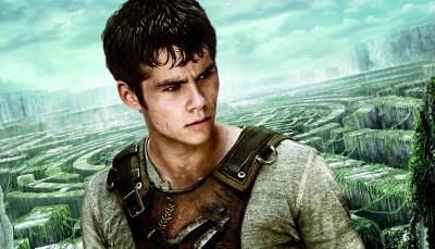dylan-o-brien-le-labyrinthe-film-wes-ball