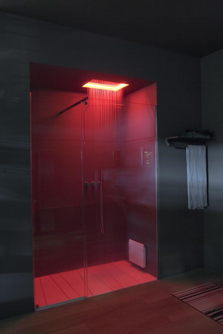 antoniolupi METEO - Design Nevio Tellatin