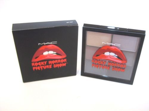 MAC-Rocky-Horror-Picture-Show-Eye-Shadow-x6-Riff-Raff-NEW