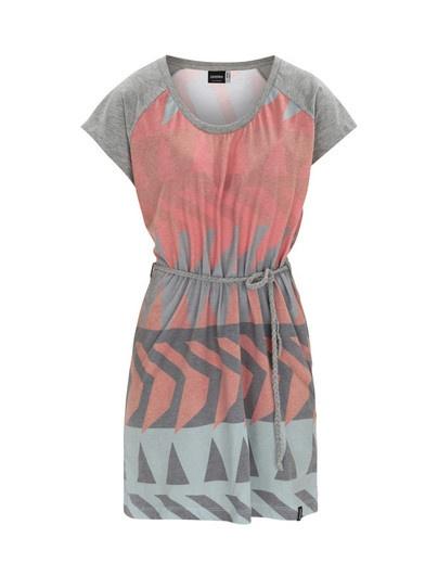 IZZY | Women's Dress | Spring / Summer Collection 2012 | www.zimtstern.com | #zimtstern #spring #summer #collection #womens #dress