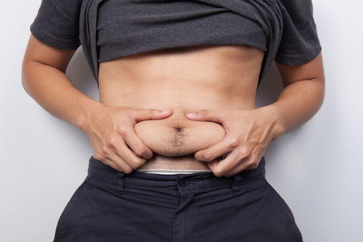7 lækre madvarer, der fjerner mavefedtet   Aktiv Træning