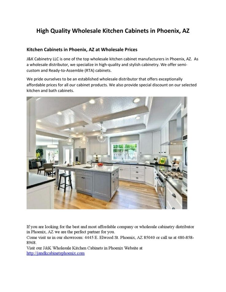 25 best ideas about cabinet manufacturers on pinterest for J kitchen wholesale