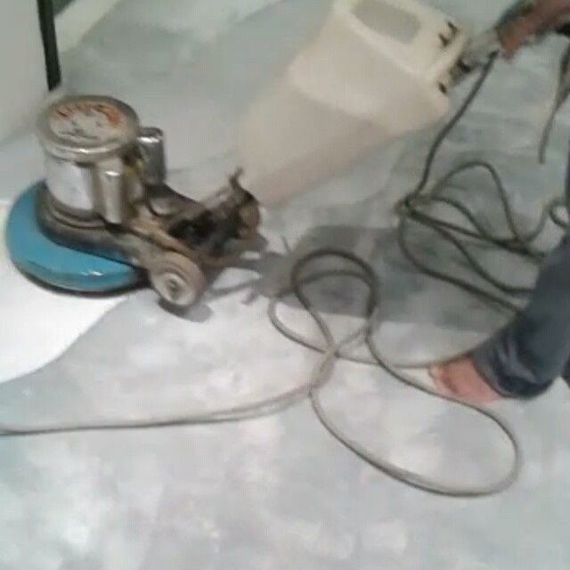 تنظيف منازل من خلال فريق عمل شركة امل السبعي للنظافة