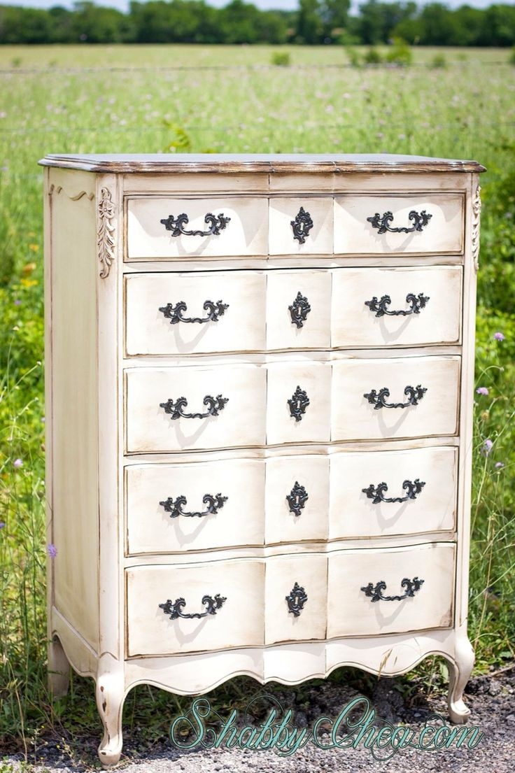 Shabby chic painted furniture - Www Facebook Com Shabbycheas Www Shabbychea Com Shabby Chic French French Countrypainted Furnitureshabby Chicconvenient