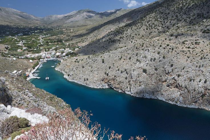 #Kalimnos. Is this where you would like to be? #GreekIslandHopping!