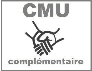 Découvrez les conditions d'obtention et les informations importantes sur la couverture maladie universel complémentaire, la petite sœur de la CMU.