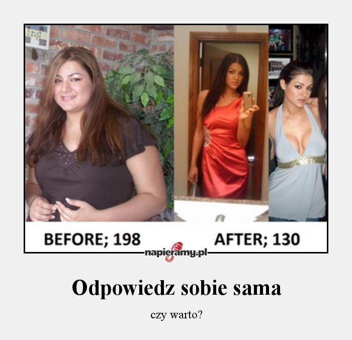 motywacja do diety - Szukaj w Google
