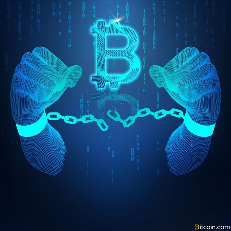The Satoshi Revolution  Chapter 2: Satoshis White Paper Breaks Your Economic Chains (Part 5) Crypto News Featured 2008 Financial Crisis Adam Back American International Group (AIG) Bitcoin: A Peer-to-Peer Electronic Cash System Double Spending E-cash Emergency Economic Stabilization Act of 2008 Freddie Mac and Fannie Mae Great Depression Mediation of a Dispute Merrill Lynch Milton Friedman N-Technology Privacy Satoshi Nakamoto Security of Transfer subprime The Satoshi Revolution Wei Dai…