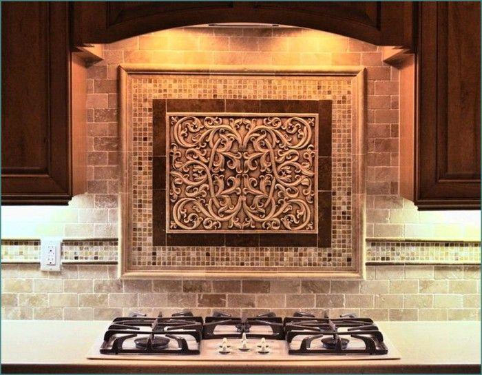 Stove Backsplash Ideas Astonishing Decoration Kitchen Backsplash .