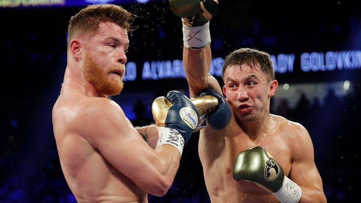 #Fighters want #rematch...