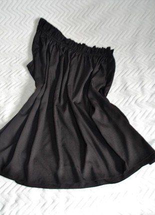 Kup mój przedmiot na #vintedpl http://www.vinted.pl/damska-odziez/bluzki-bez-rekawow/18065513-bluzka-na-jedno-ramie-36