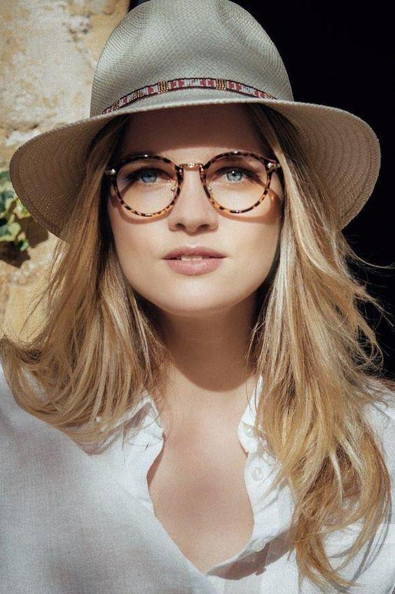 Faut il craquer pour les lunettes Low Cost ? Y a-t-il des alternatives ?