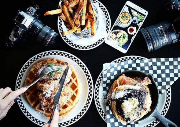 41 Bucketlist Restaurants Every True Torontonian Needs To Try | Narcity Toronto