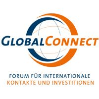 global_connect_logo_627.jpg (200×200)