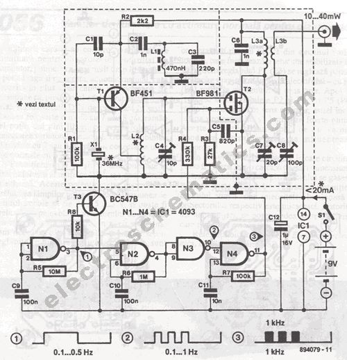 17 best images about hamradio projects to try on pinterest,Wiring diagram,Wiring Diagram For Radio Propagation Beacons