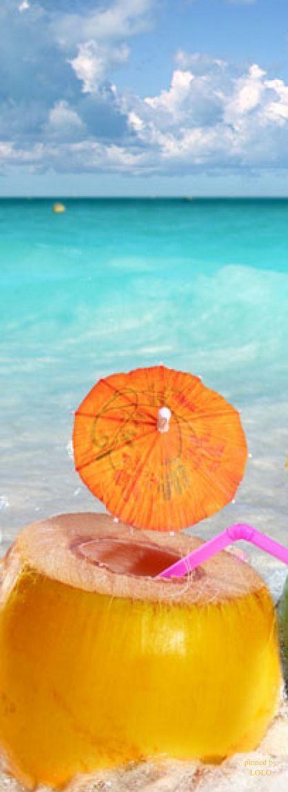 Summer – Daniela