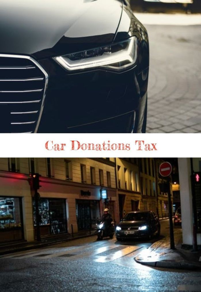 Car Donations San Francisco Ca With Images Car Donate Car Sit