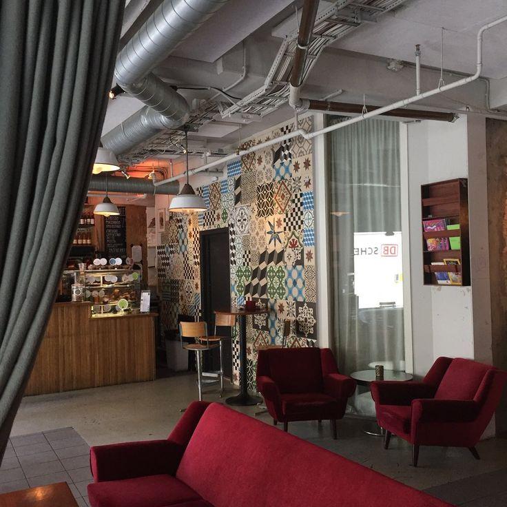 kulturhuset oslo - Google-søk