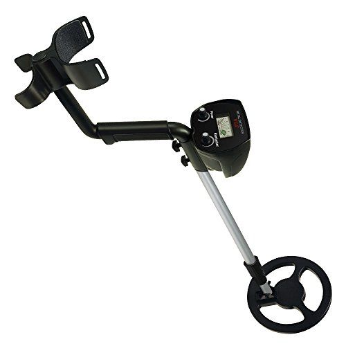Special Offers - Bounty Hunter VLF 2.1 Metal Detector For Sale - In stock & Free Shipping. You can save more money! Check It (October 06 2016 at 12:32AM) >> http://chainsawusa.net/bounty-hunter-vlf-2-1-metal-detector-for-sale/