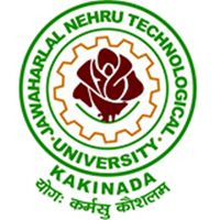 JNTUK B.Tech/B.Pharmacy 2-2 Sem (R13) 2nd Mid Exam Time Tables March 2017, jntu kakinada II year II sem r13 regulation II mid quiz examination time table 2017. JNTUK B.Tech/B.Pharmacy 2-2 Sem (R13) 2nd Mid Exam Time Tables March 2017 Jawaharlal Technological University (JNTUK) has released B.Tech/B.Pharmacy 2-2 semester R13 Regulation 2nd Mid Exam Time Tables march 2017. In… Read More »
