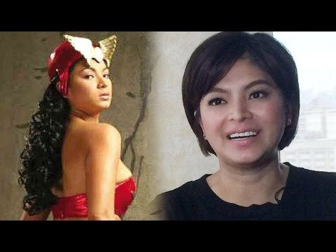 FINAL: Angel Locsin will no longer play Darna - WATCH VIDEO HERE -> http://philippinesonline.info/entertainment/final-angel-locsin-will-no-longer-play-darna/   THIS JUST IN: ABSCBN Management and Angel Locsin mutually agreed that Angel will no longer play the role of DARNA. Video credit to YouTube channel owner