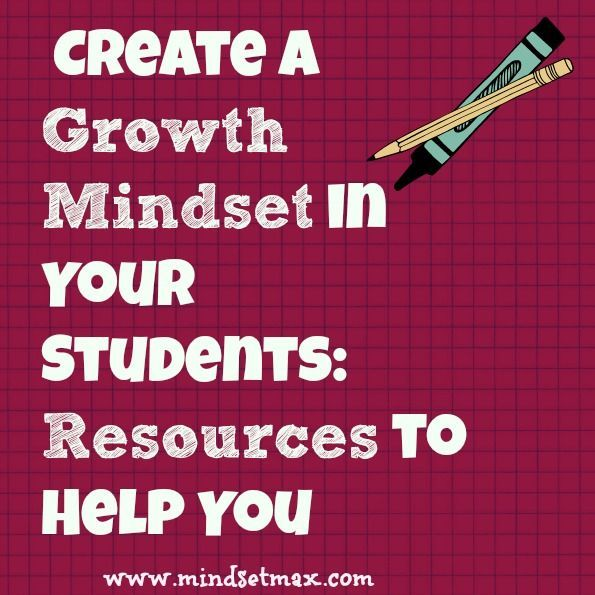 Create-a-Growth-Mindset-in-Students-Resources-to-Help @Danielle Hughes Werts I saw this and thought of you.