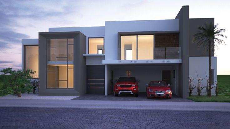 Casa en Lomas de Angelopolis , Proyecto inmobiliario, Casa en Puebla. 222 5 69 04 81